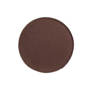 Pressed Eye Shadow Single - Juliet
