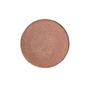 Pressed Eye Shadow Single - Utopia