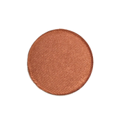 Pressed Eye Shadow Single - Venus