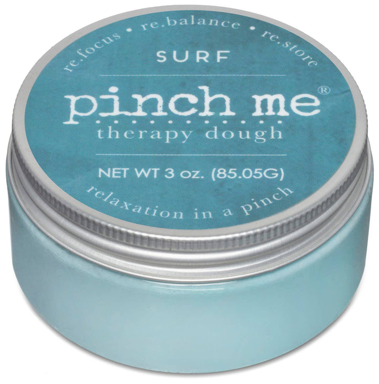 Pinch Me Therapy Dough Relief - Surf