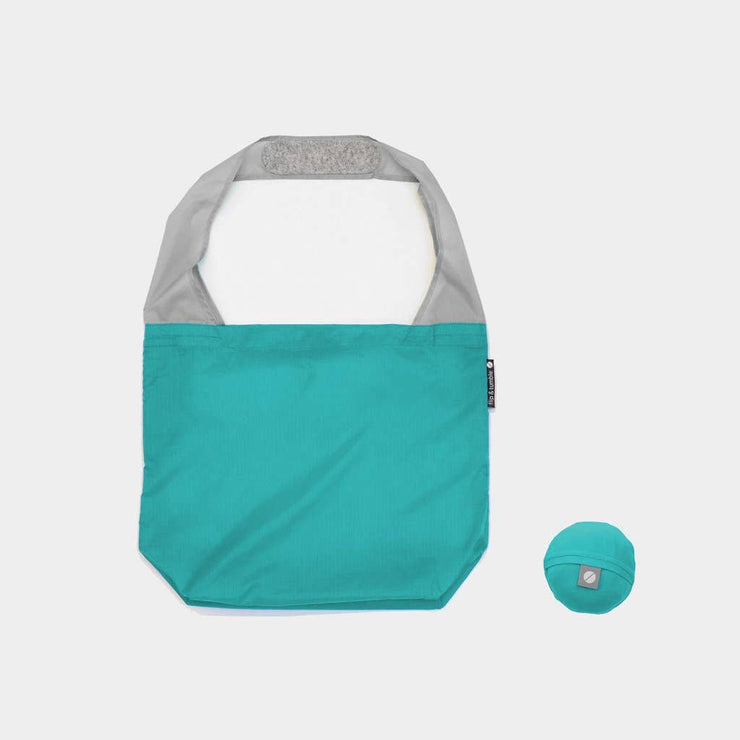 Flip & Tumble 24-7 Reusable Bag - Solids