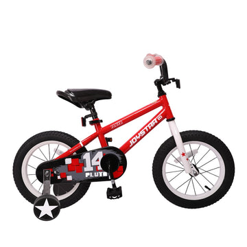 Boys' Bicycle 14