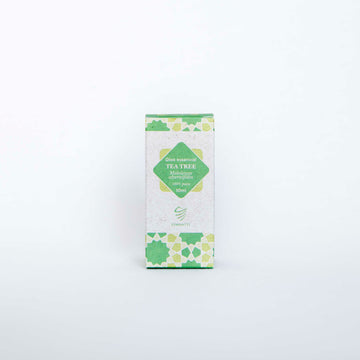 OE Tea Tree 10ml Vimontti