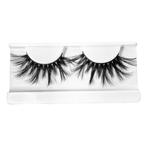 25mm #VEGAS Mink Lashes