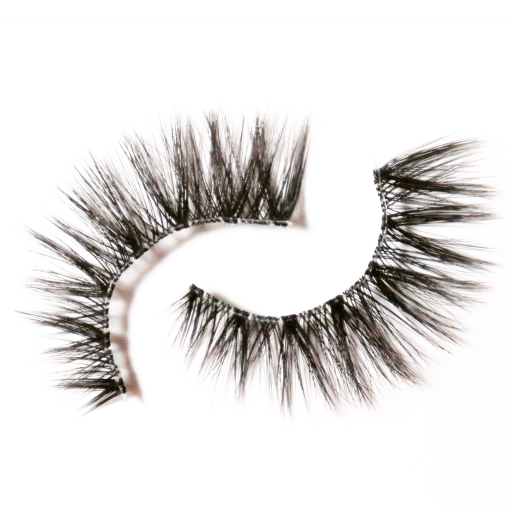 #WERK Synthetic Lashes