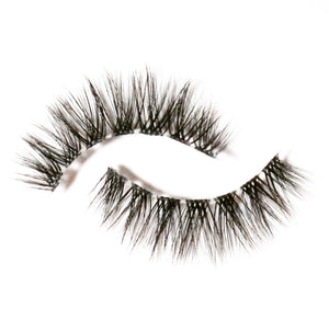 PUMPKIN Luxury Synthetic Lashes