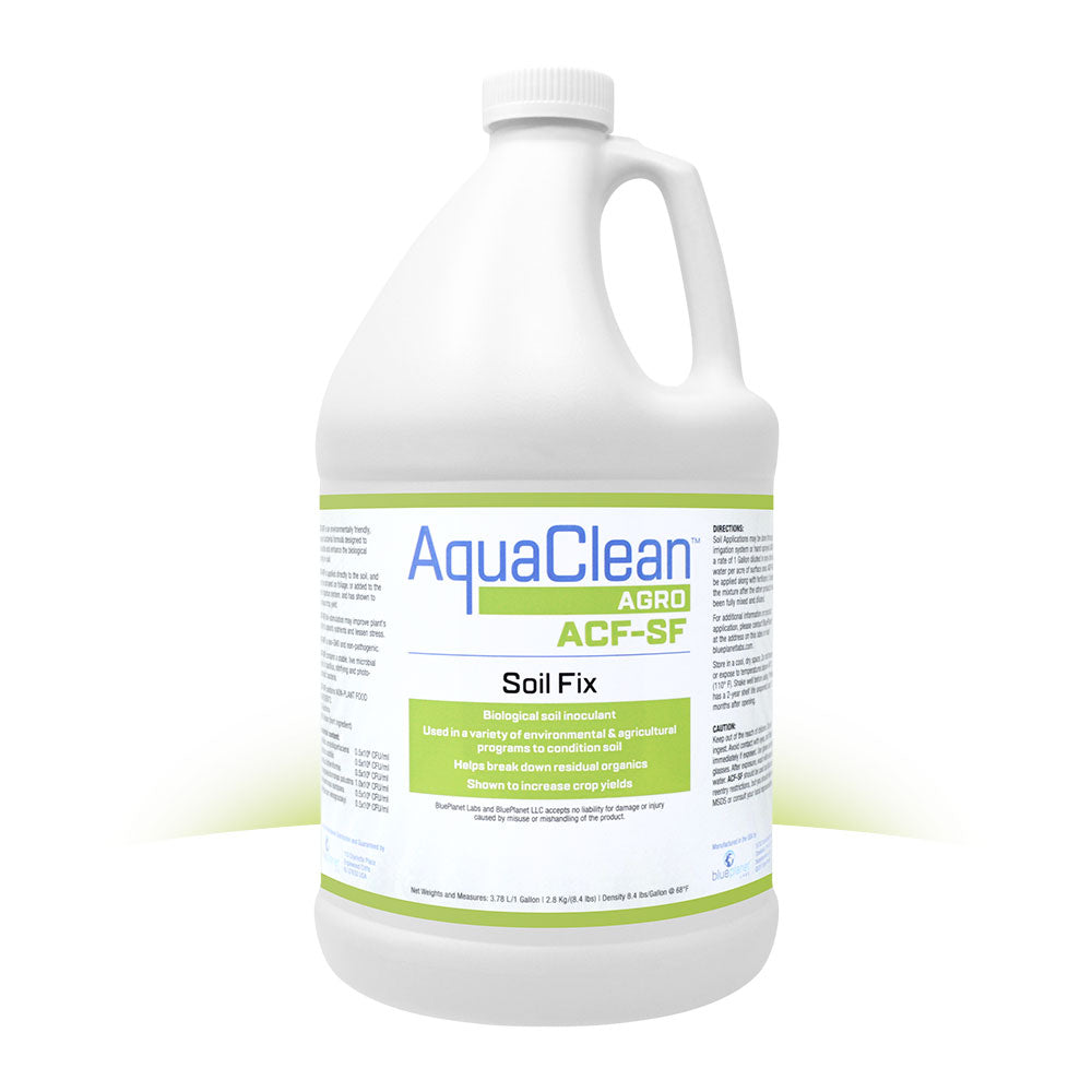 ACF-SF (1 Gallon)