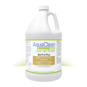 ACF-SF PLUS (1 Gallon)