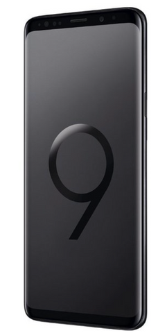 Samsung Galaxy S9 Plus Dual Sim