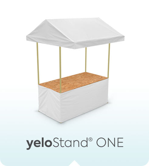 yeloStand ONE
