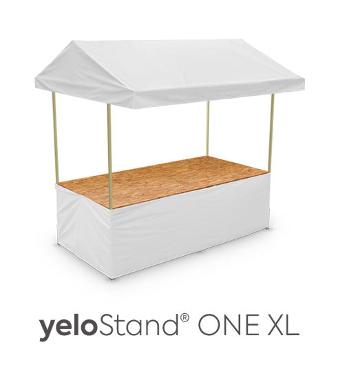 yeloStand ONE XL
