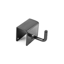 Load image into Gallery viewer, [EBAY/AMZN] Hook Hanger Bracket Display Arm (1in / 25mm)