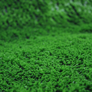 Artificial Display Grass Matting