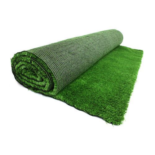 [FBA] Artificial Display Grass Matting