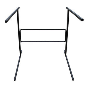 yeloStand® Folding Single Tier Sofa Display Stand