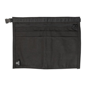 Bunse 6 Pocket Market Trader Money Belt