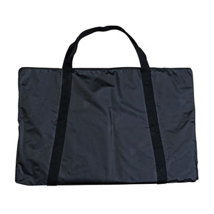 yeloStand® Shoulder Carry Bag for counters
