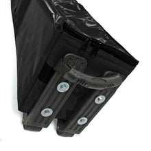 Load image into Gallery viewer, yeloStand® Wheeled Carry Bag for frameworks