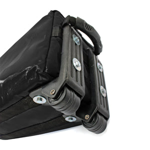 yeloStand® Wheeled Carry Bag for frameworks