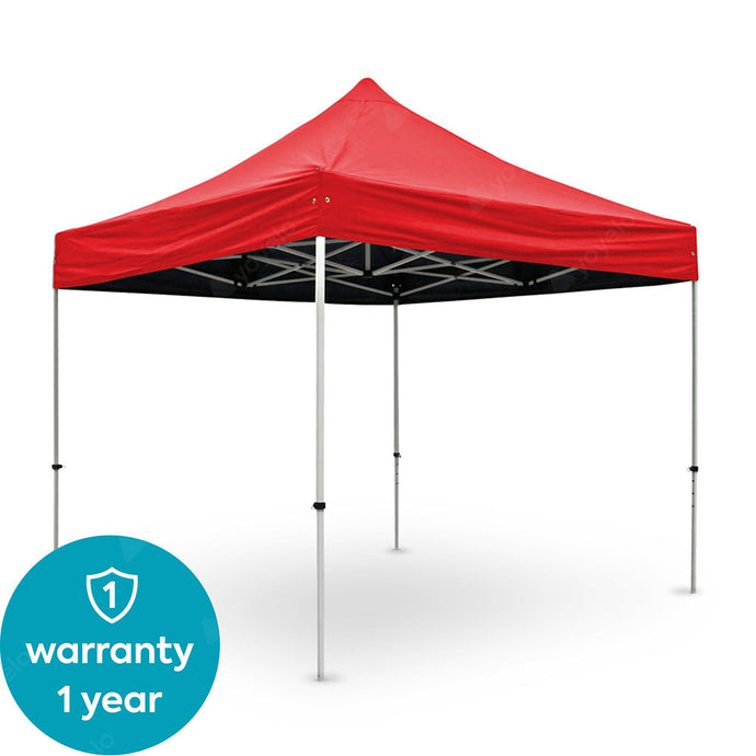 yeloStand® S30 Instant Shelter