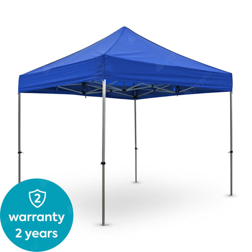yeloStand® S40 Instant Shelter