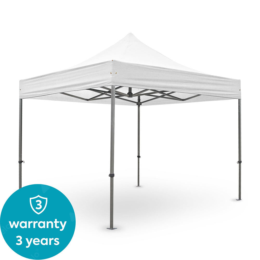 yeloStand® S50 Instant Shelter