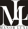 Manor Luxe Brand