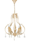 ML15909 Berkeley Chandelier