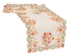 ML16132 Primrose Table Runner
