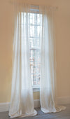 ML16608 Pompeia Curtain