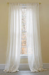 ML16612 Hanover Sheer Curtain