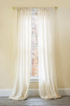 ML16615 Palermo Curtain