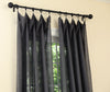 ML18221 Classic Linen Curtain