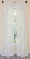 ML19007 Lillie Sheer Curtain