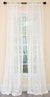 ML19012 Blossom Sheer Curtain