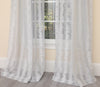 ML19074 Bella Bella Sheer Curtain