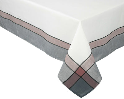 XD11090  Riviera Tablecloth