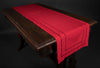 XD11099 Double Hemstitch Table Runner, 14''x72''