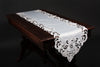 XD170185 Delicate Lace Table Runner