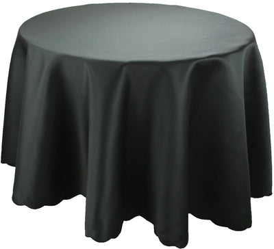 XD20008 Samantha Tablecloth