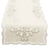 XD80506A Hampton Table Runner