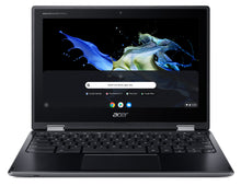 Laden Sie das Bild in den Galerie-Viewer, Acer Chromebook Spin 511