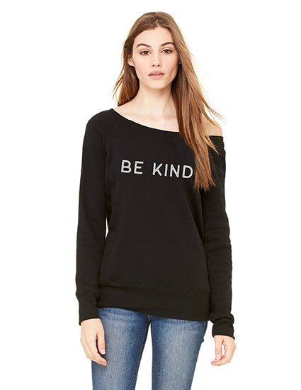 Be Kind Christian T shirt