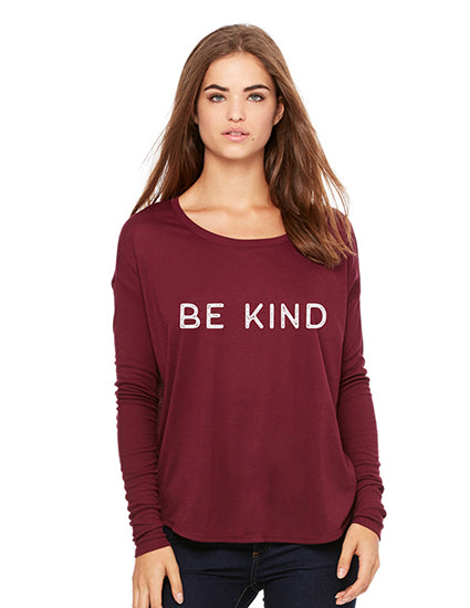 be kind christian tshirt