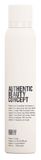 Amplify Mousse 200 ml