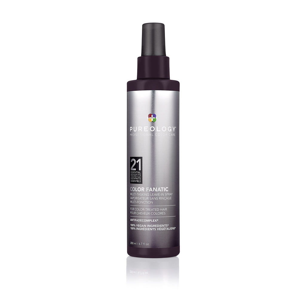 Colour Fanatic Spray 200ml