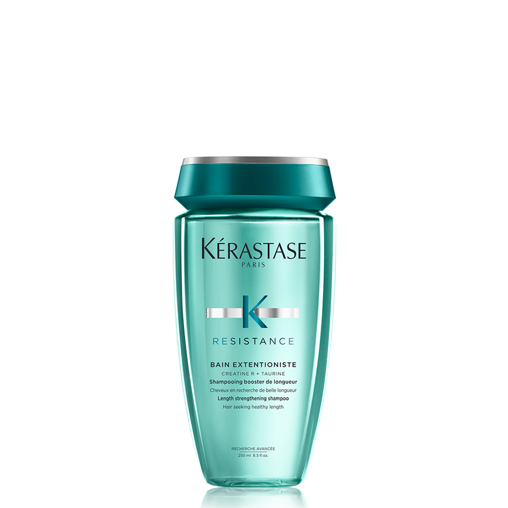 Resistance Length Strengthening Shampoo 250ml