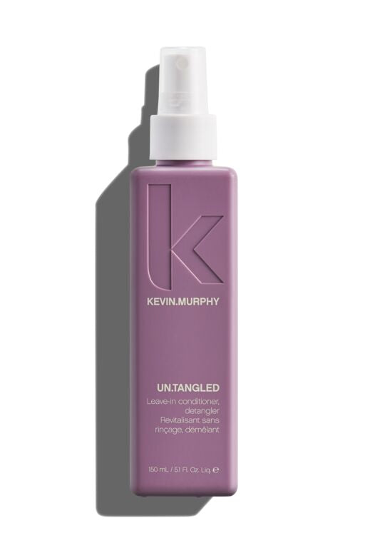 Un.Tangled Treatment 150ml