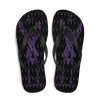 ContortionFlip-Flops: contorture Black Sabbath Purple