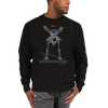 Champion Contorture Sweatshirt: Boney (USA only)